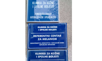 https://arhiva.sestrinstvo.kbcsm.hr/wp-content/uploads/2015/07/derma-kbcsm.png
